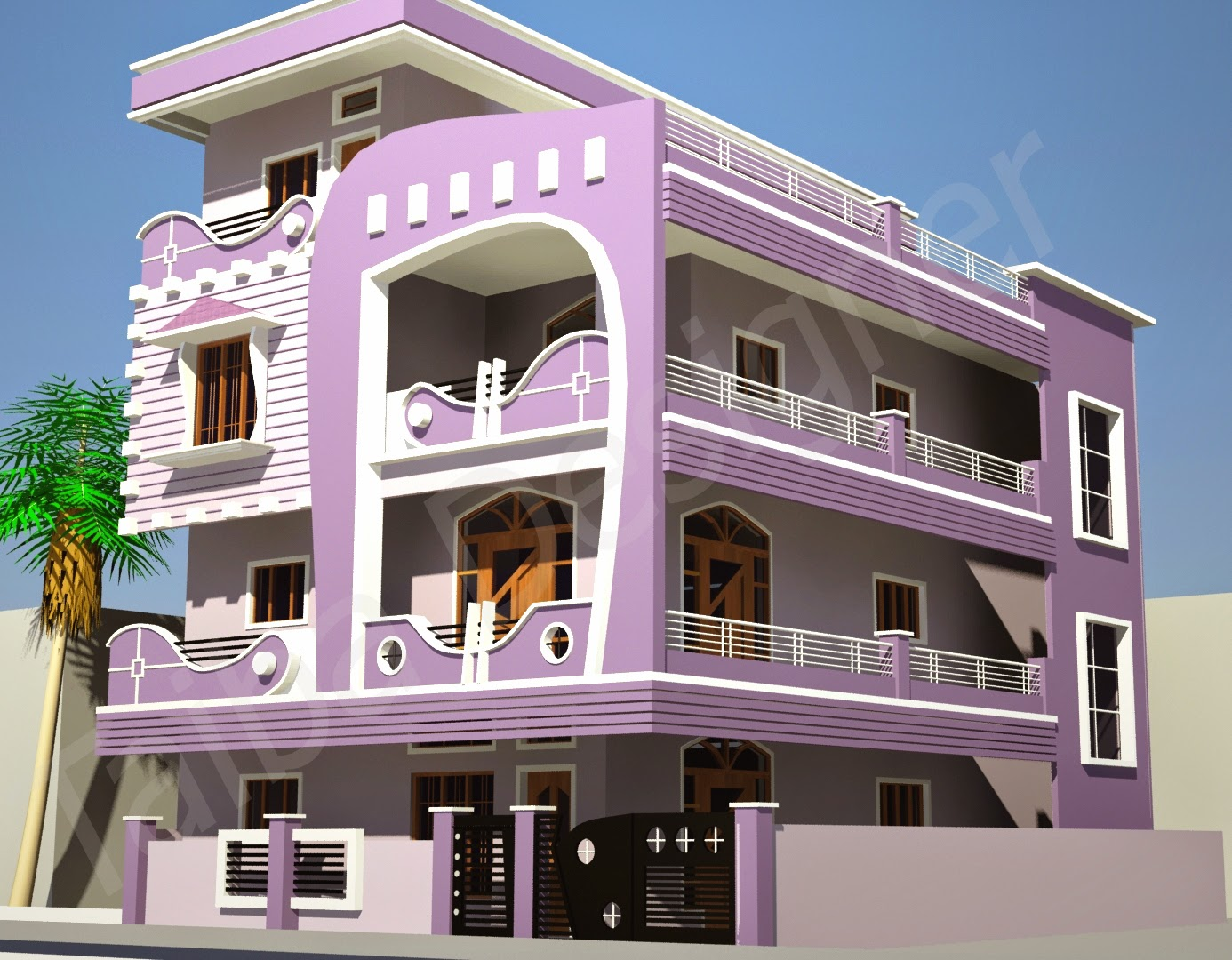 Wonderful 94 3d Home Design Software India Large Size Of