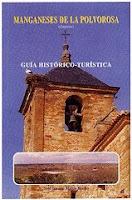 http://lacronicadebenavente.blogspot.com.es/2006/02/mis-libros-5.html