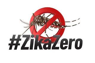 CES/UFCG promove palestra sobre o combate ao mosquito da dengue nesta quinta (12)