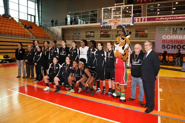 basquetebol%2B148.jpg