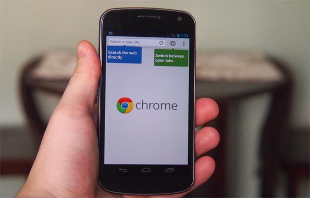 كيفية-تسريع-جوجل-كروم-على-الاندرويد-بخطوات-جد-بسيطة