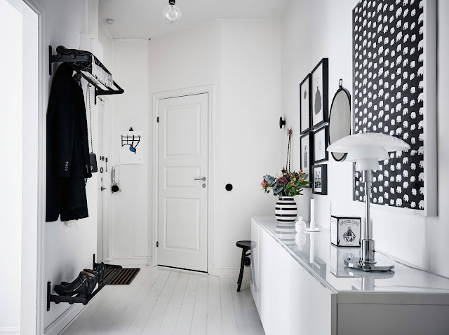 Dacon-Design-architekt-inspiracja-apartament-skandynawski-stadshem