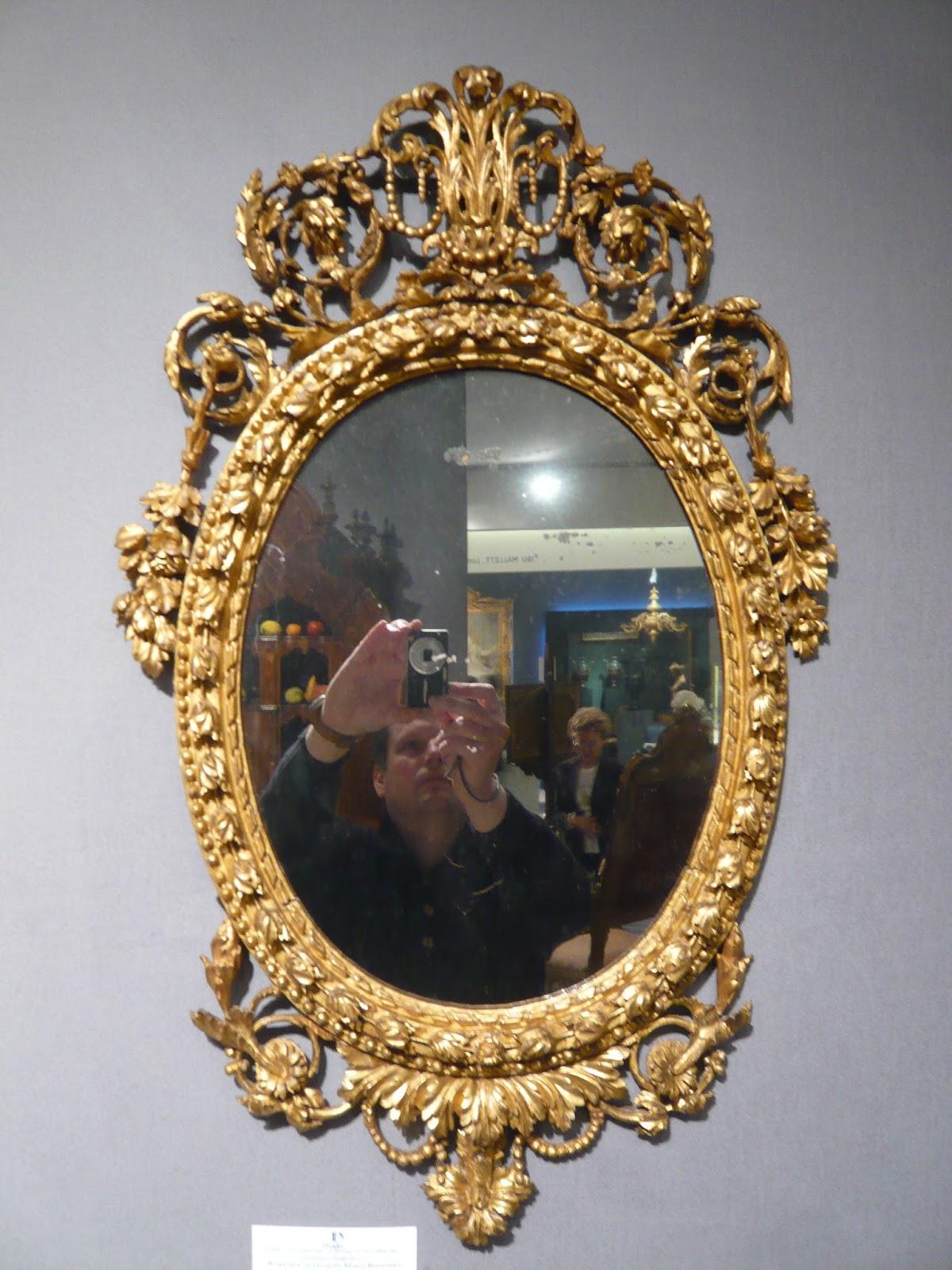 sculpture ornementale patrick damiaens cadres de miroirs sculpt s l 39 histoire des cadres de. Black Bedroom Furniture Sets. Home Design Ideas