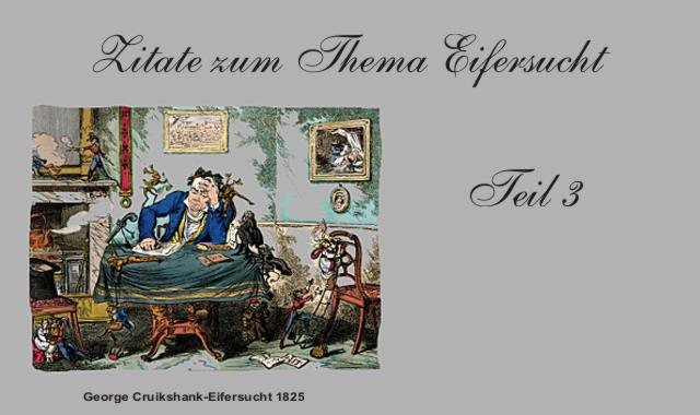 Gedichte Und Zitate Für Alle Deutsche Dichter Gedichte Zur