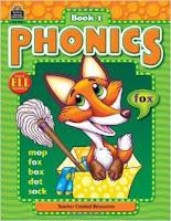 Kindergarten Kiosk Phonics Practice Worksheets Phonics Prep