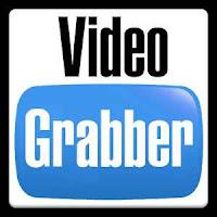 برنامج تحميل جميع الفيديوهات من اي موقع للاندرويد