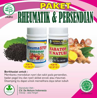 obat rematik bahan alami, obat rematik, asam urat, penyakit rematik, rematik dan asam urat, sakit rematik, gejala rematik, obat alami rematik, ciri ciri rematik, ciri rematik