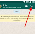 Cara Mengganti Panggilan Suara ke Video Call di WhatsApp Android