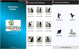 Quick self defense app Top Best womens safety apps - Top 5 safety apps for girls