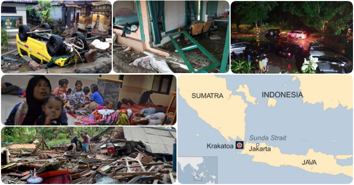 https://www.gossiplankanews.com/2018/12/62-kills-tsunami-indonisia.html