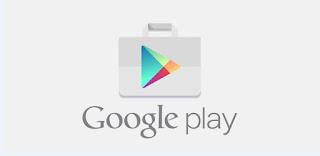 مجانا متجر سوق بلاي للموبايل google play
