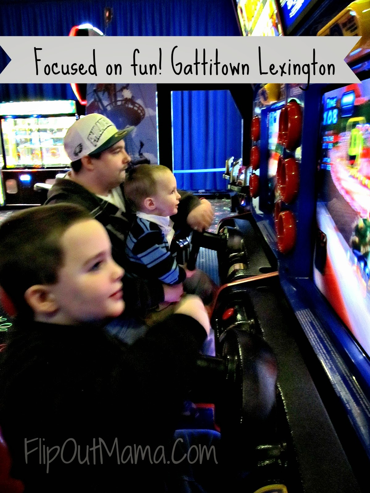 photograph about Gatti Town Coupons Printable known as Gatown printable coupon codes lexington ky : Mci motor vehicle condo specials
