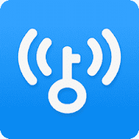 Wifi Master Key Apk Old Version + New Version Download Free For Android