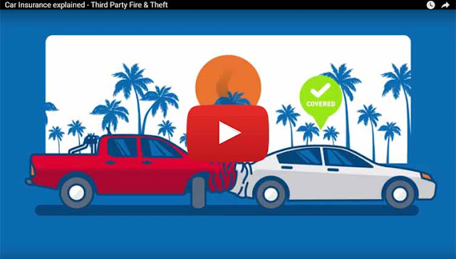 What happens is when you apply for a high risk car insurance policy and are approved the car insurance company will complete the SR-22 form and send in to the DMV on your behalf?
