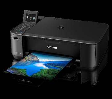 canon pixma mg3560 online manual
