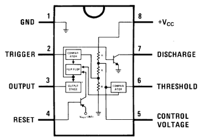 Technical also 98 Chevy Blazer Fuel Line Diagram together with Long Range Fm Transmitter Circuit moreover R7755379 Reverse rotation single phase capacitor together with If A Standard Three Phase 400v Ac Connection Is Rectified What Dc Voltage  es. on wiring diagram of a power supply