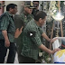 MUST WATCH: PRESIDENT DUTERTE WAKE VISIT CONDOLES BEREAVED FAMILIES WHO PERISHED iN AN AMBUSH iN CAMARINES SUR !