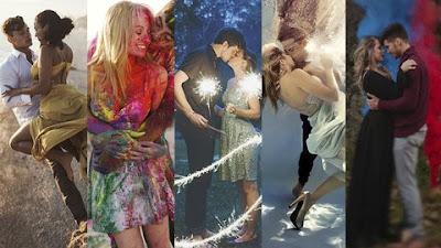 concept-couples-photography-100-creative-photoshoot-ideas