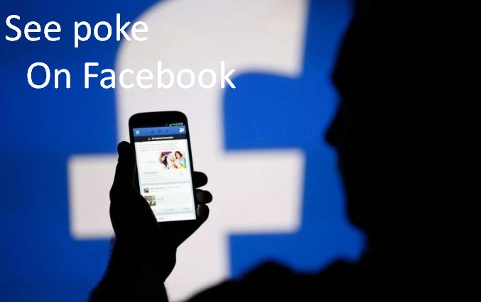 see%2Bpoke%2Bon%2Bfacebook
