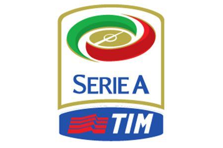 يلا شووت Serie A