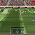 Free Download Real Football 2018 APK + OBB Android, Jar (Java) File