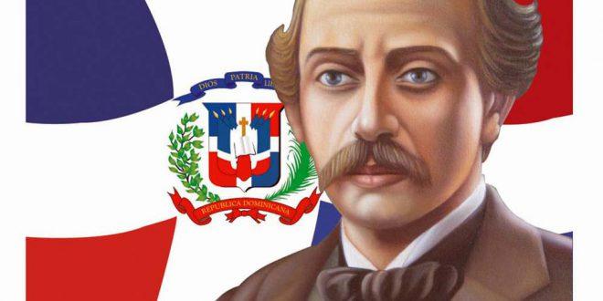 Juan Pablo Duarte frases y pensamientos