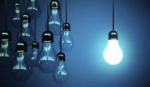 Best Small Business Ideas for entrepreneurs