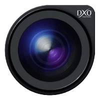DxO OpticsPro is a professional image enhancing/processing suite