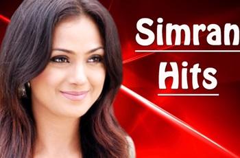 Simran Super Hit Popular | Audio Jukebox