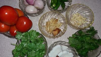 http://www.indian-recipes-4you.com/2017/09/blog-post-rajma-recipe.html
