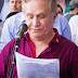 Vereadores decidem arquivar denúncia contra prefeito tarado de Uruburetama