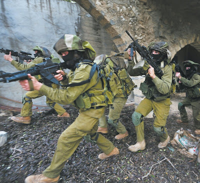 Images of Israeli Navy Seals Name - #rock-cafe