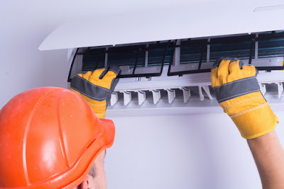 How to Find The Best Aircon Installation and Repair Pickering