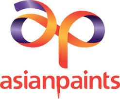 Lowongan Kerja di PT. Asian Paint Color Indonesia