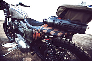 icon roach sportster evolution postatomico