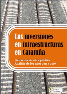 http://files.convivenciacivica.org/Las inversiones en infraestructuras en Cataluña.pdf