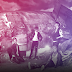 Tonton, Album Spoiler GOT7 'Flight Log: Turbulence'