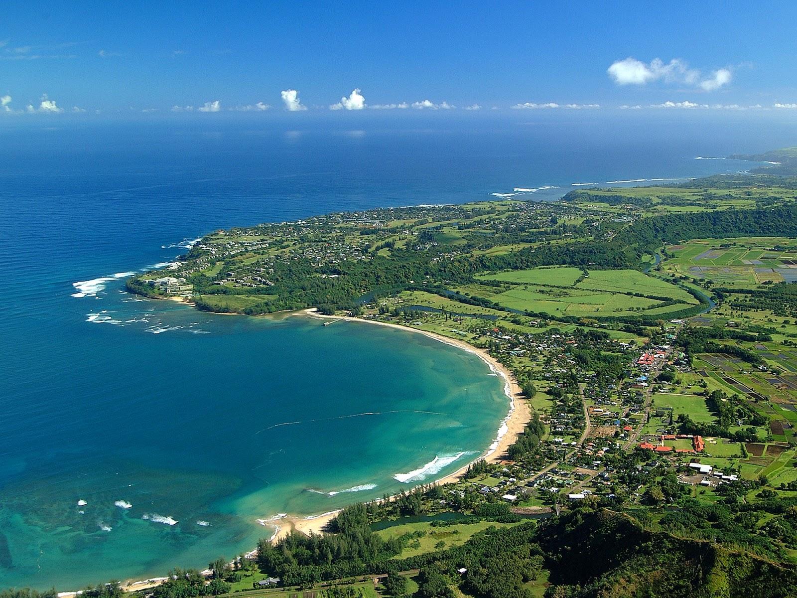Kauai Hawaii: BridalTweet Wedding Forum & Vendor