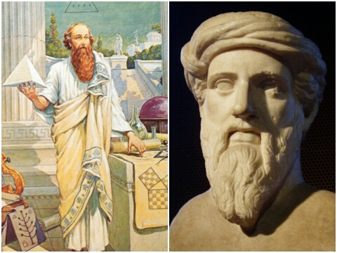 pythagoras-quotes-inspirational-thoughts