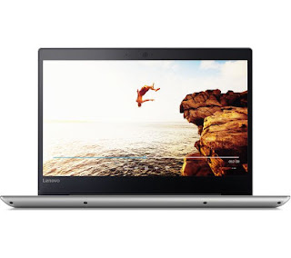 Lenovo IdeaPad 320S-14IKB Driver Download