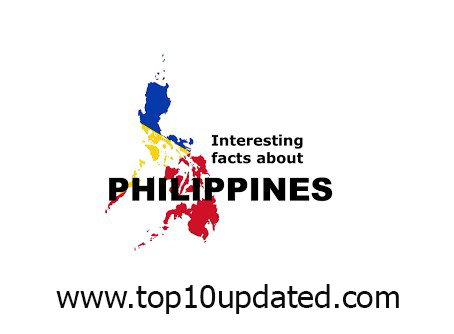 Top 10 Amazing Facts About Asia   Ten Interesting Facts About Asia in The World   Japan Facts  China Facts - Top 10 Updated,Philippines facts, Philippines facts in the world, Japan facts, Japan interesting facts, japan secret facts, China Interesting Facts In the World, china army facts, china police facts, china traditions facts,china traffic facts