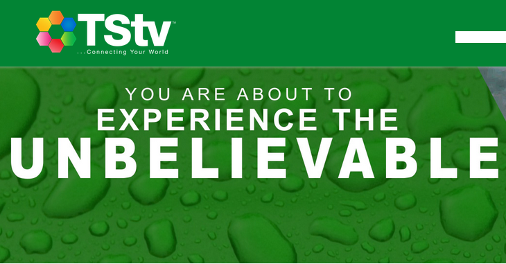 Fresh Graduate Recruitment TSTV 2017/2018 Application Steps