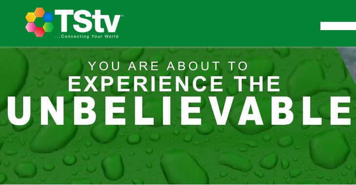Massive Recruitment TSTV 2017/2018 Application Portal
