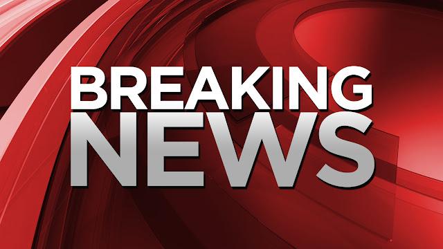 Breaking News: Mtendaji wa Kijiji Auawa Kibiti, Nyumba ya Mwenyekiti Yachomwa Moto