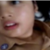 HEBOH..! Beredar Video Salam Paramuka Bikin Nitizen Melongo ! no.3 wow!