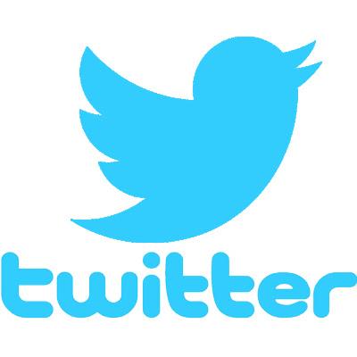 Twitter Siap Dijual ? Tawaran dari Google dan Salesforce