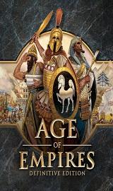 0afb7844f1c411cf76d1fdbbc1c28123d1fdedc4 - Age of Empires Definitive Edition-CODEX