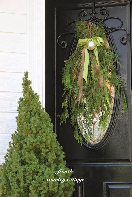 Lowes Fresh Cut Christmas Trees