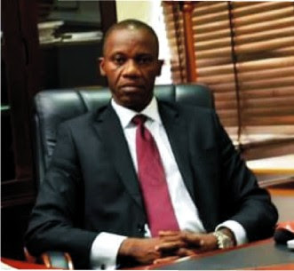 Citizens should not abuse the office of the Governor- Charles Udoh
