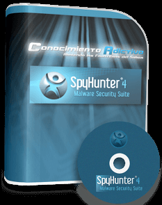 spyhunter 4 email and password serial